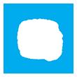 Project Deep Blue Logo